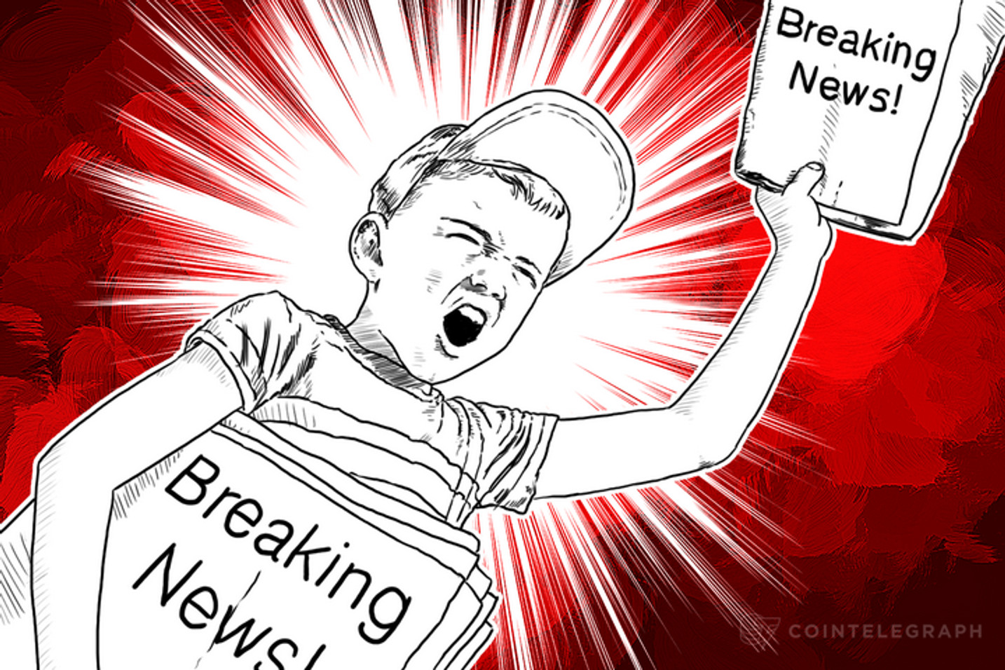 Chinese Exchange Gets 'Goxed' for 1,000 bitcoins (UPDATE: Company Responds)