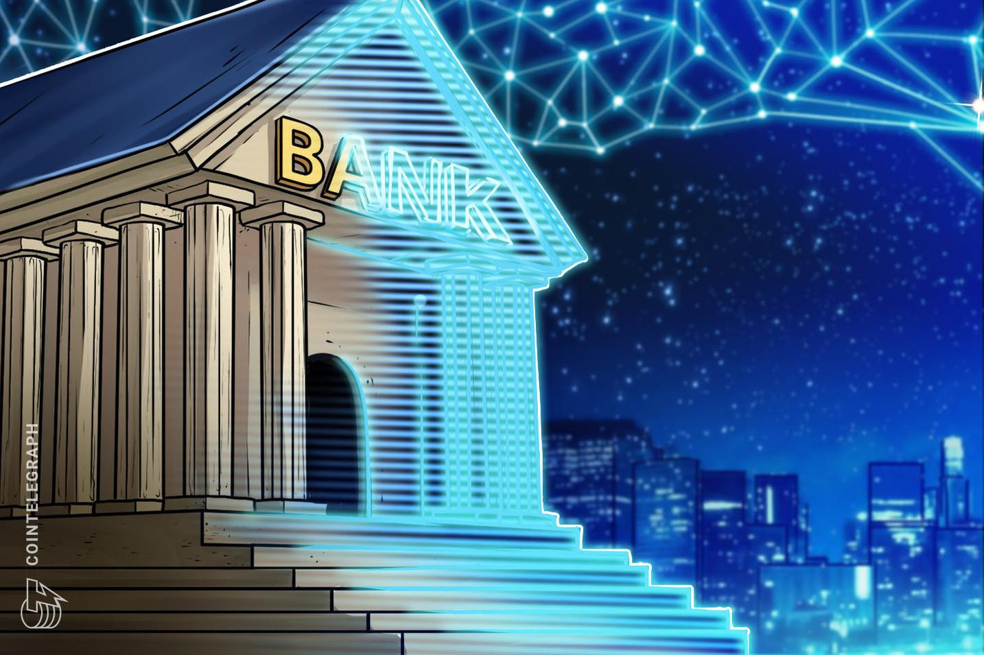 Banco Popular se convierte en miembro de Colombia Fintech