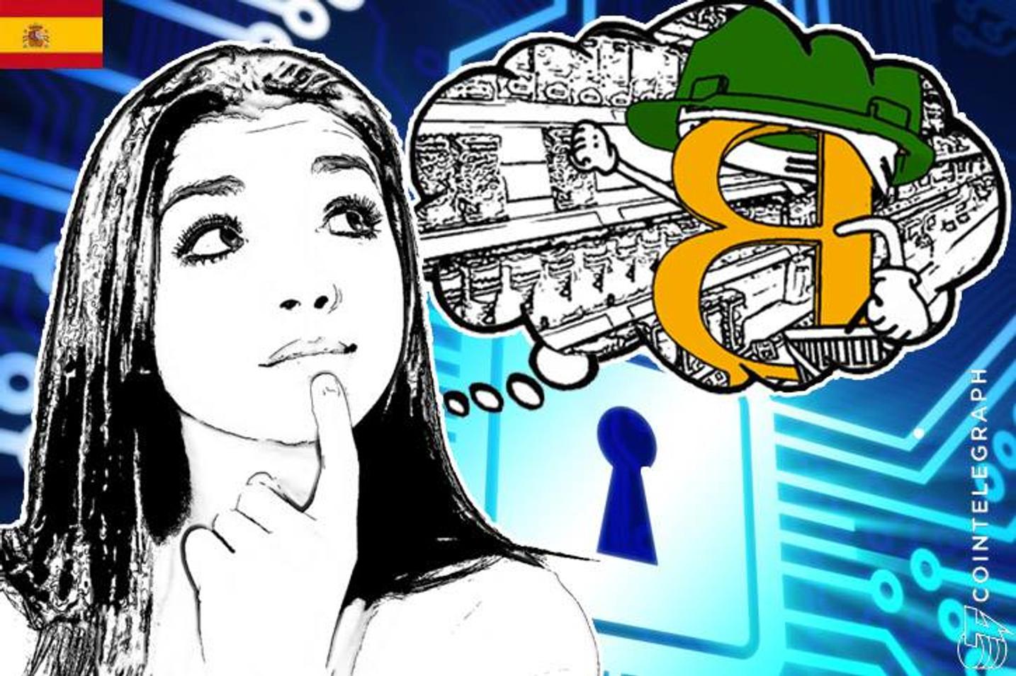 Tú eres el Banco de tus Bitcoin ¿Qué seguridad Utilizas?