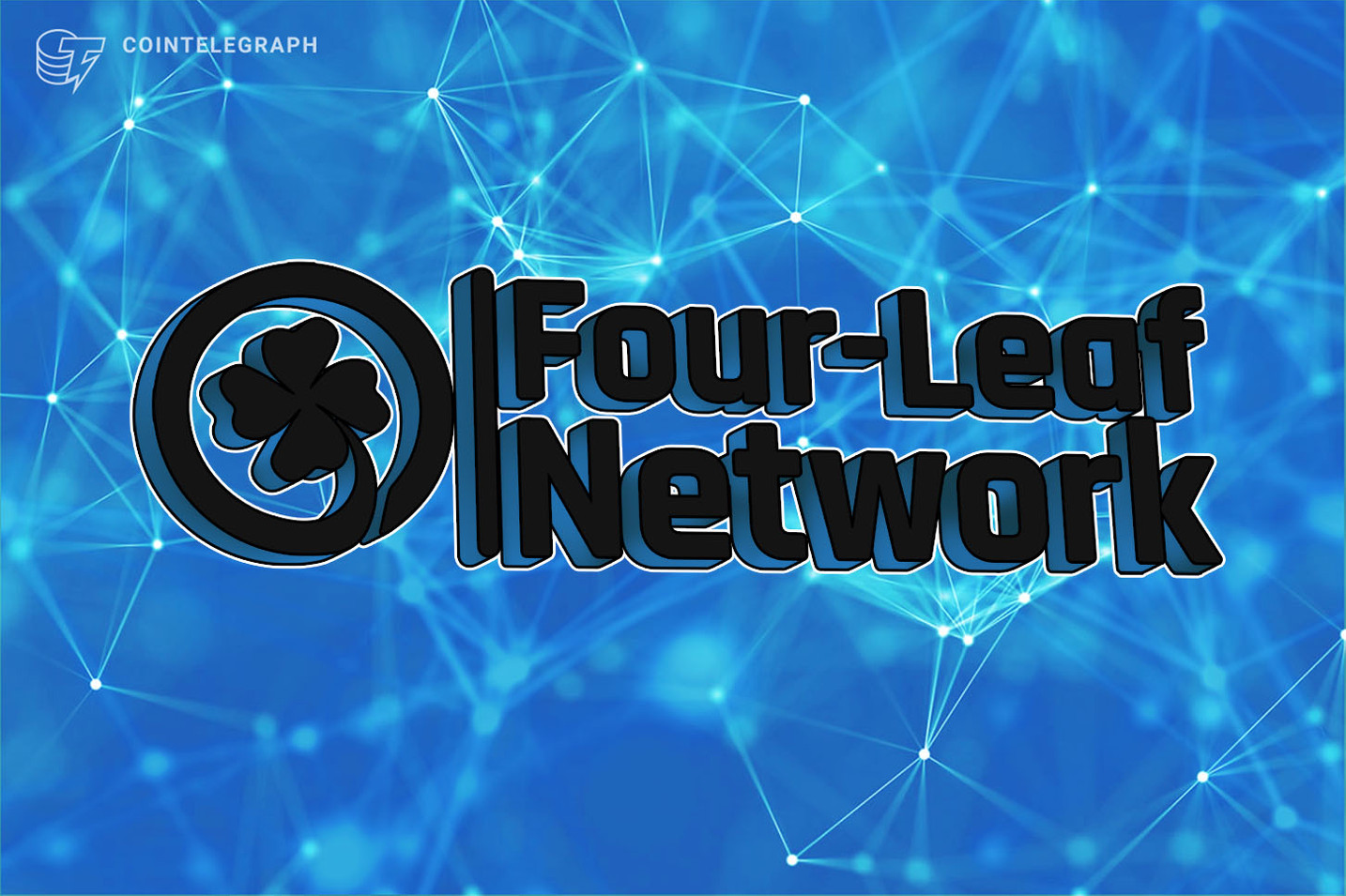 Four-Leaf Network: An all-in-one solution in the world of cryptocurrencies