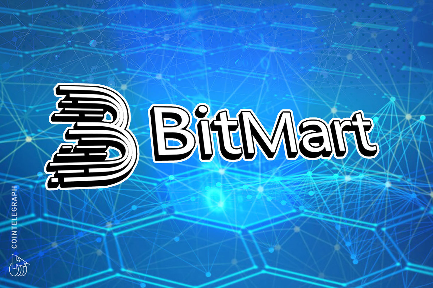 BitMart cryptos of the year: Top 10 coins with huge potential in 2021