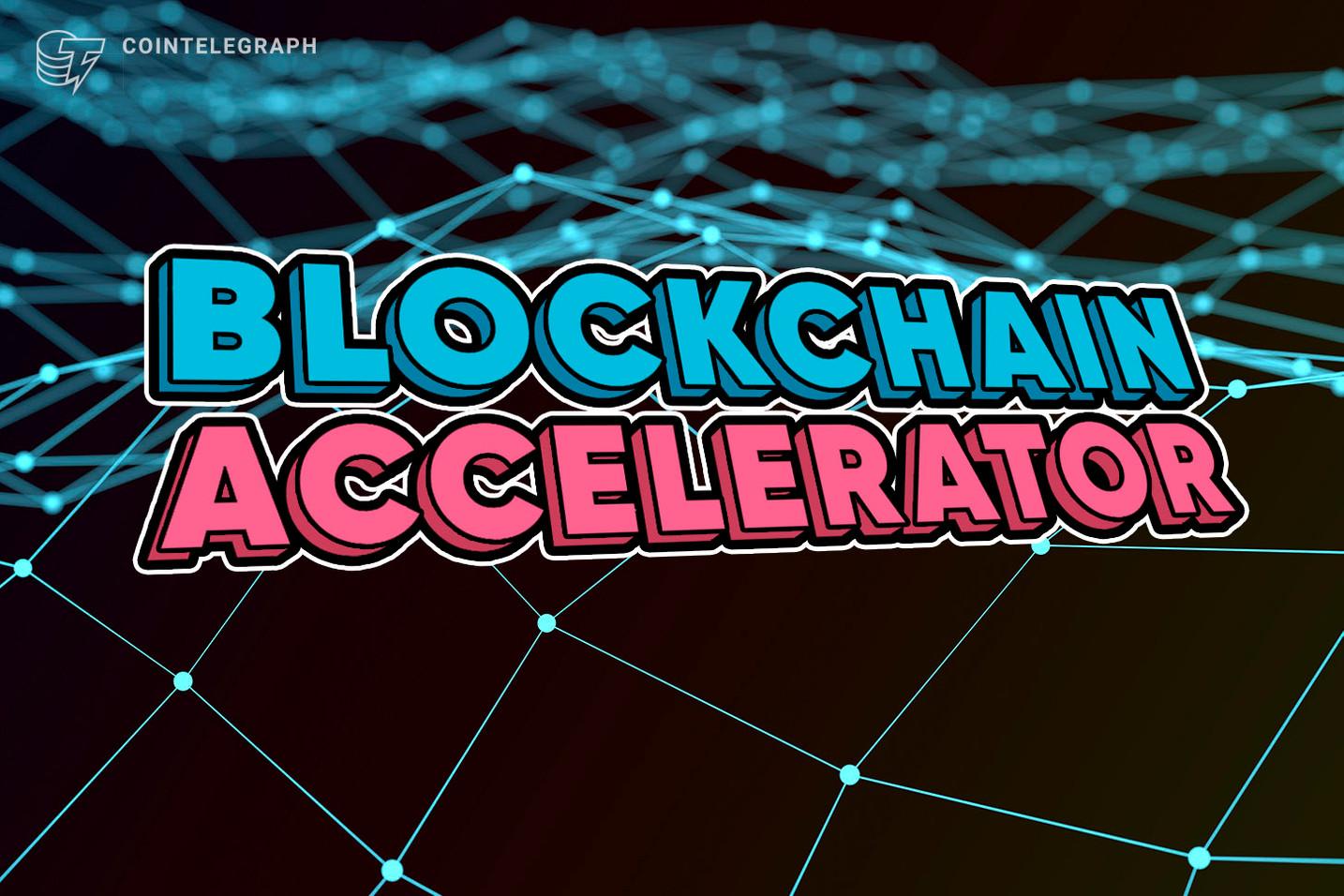 Blockchain Accelerator: serie de eventos para programadores en Uruguay, Argentina y Colombia