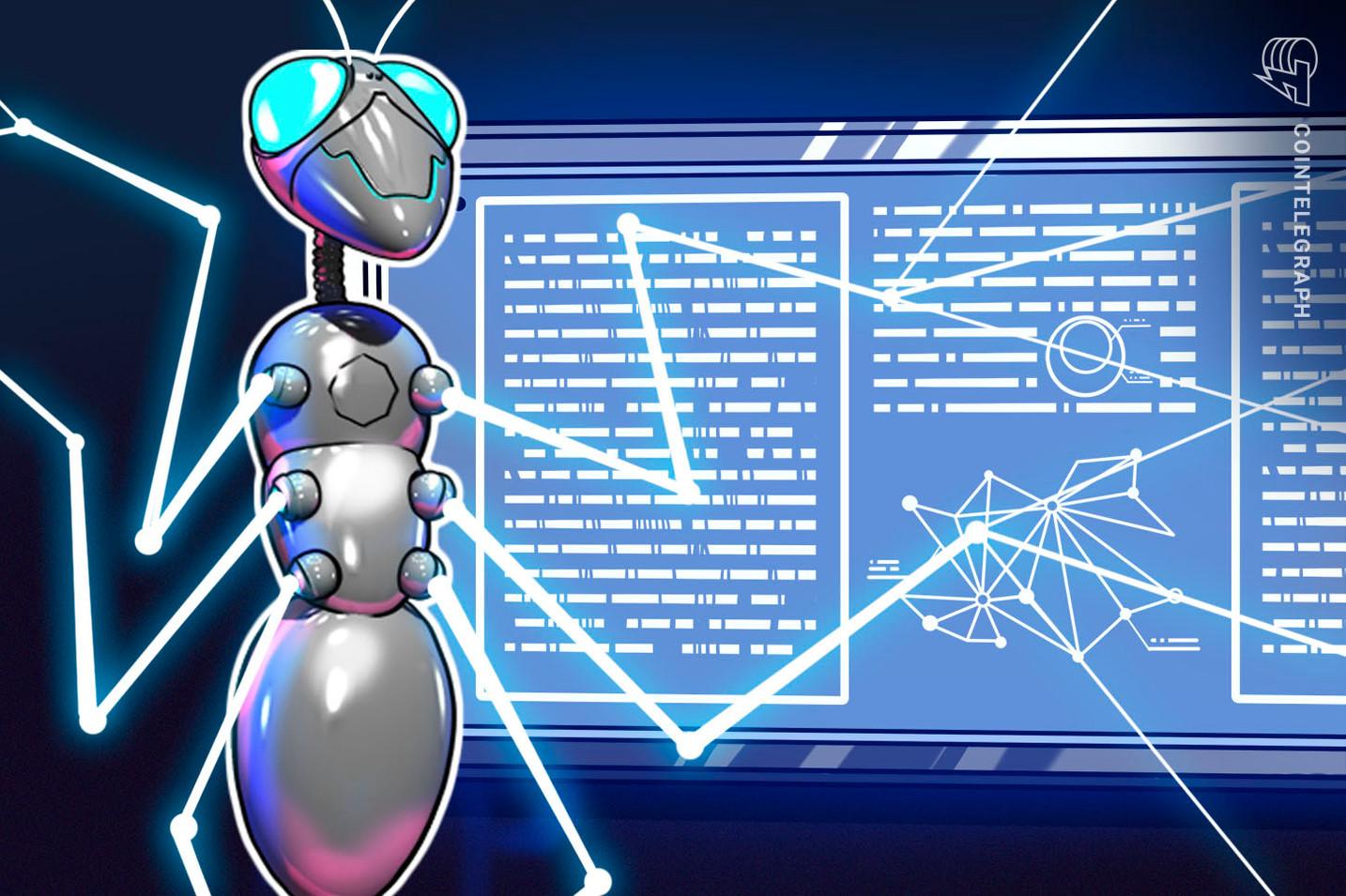 仮想通貨取引所バイナンスの教育部門、中国・上海にブロックチェーン研究機関設立
