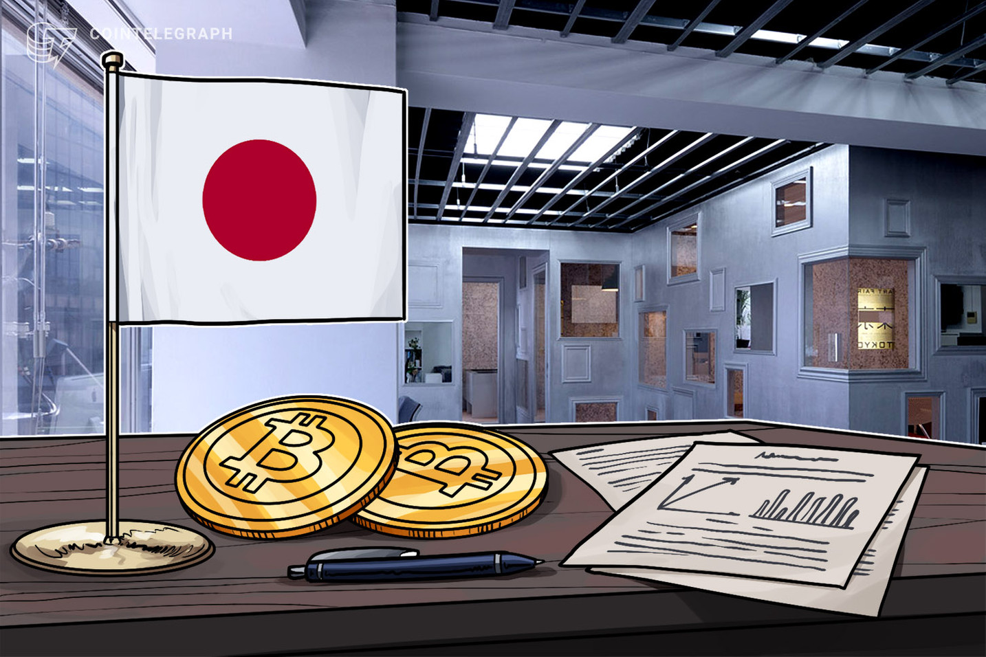Japanese E-commerce Giant Rakuten to Launch Its Crypto Exchange in June