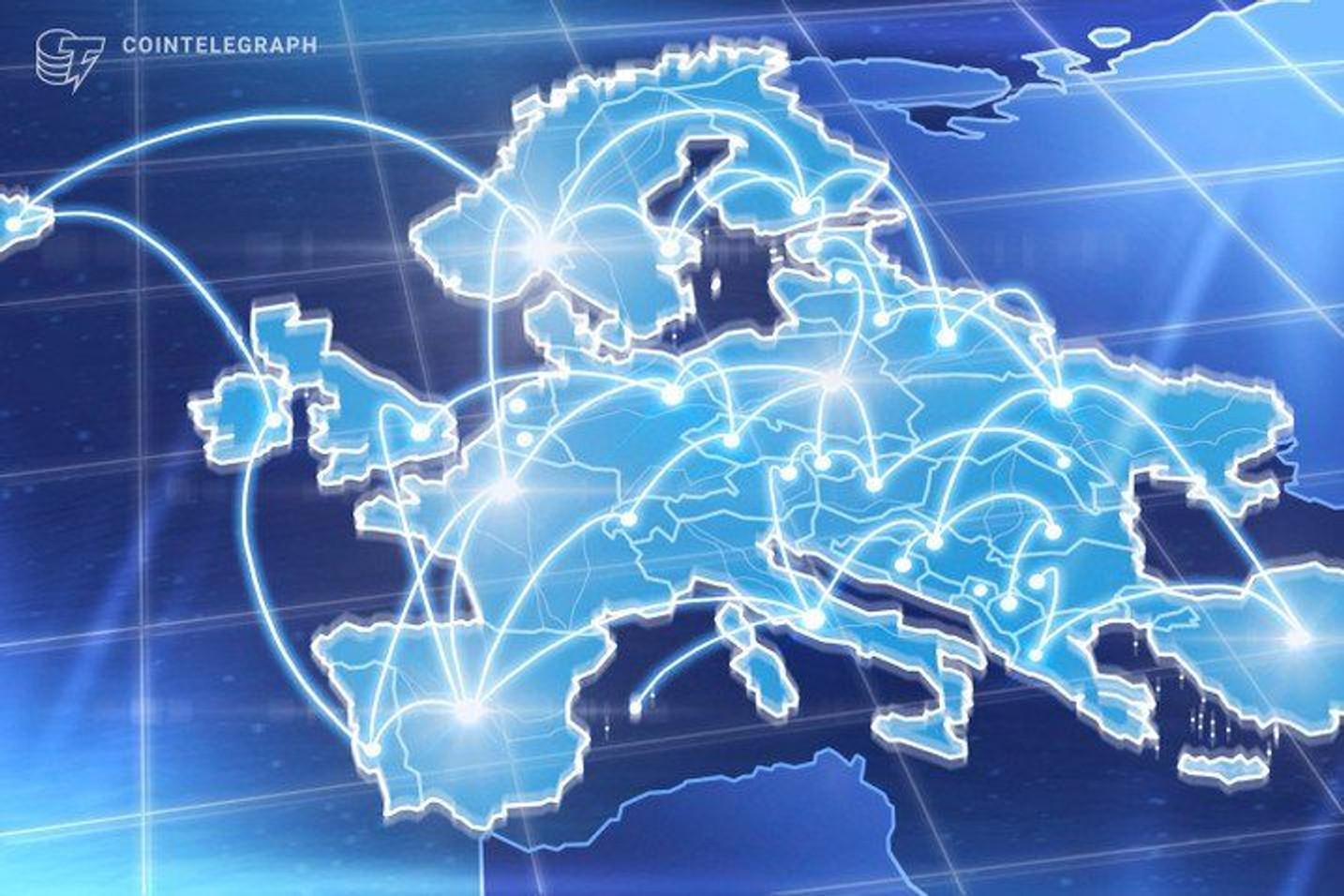 Alemania, Francia, Italia, España y Holanda piden normas estrictas sobre criptomonedas a la Comisión Europea