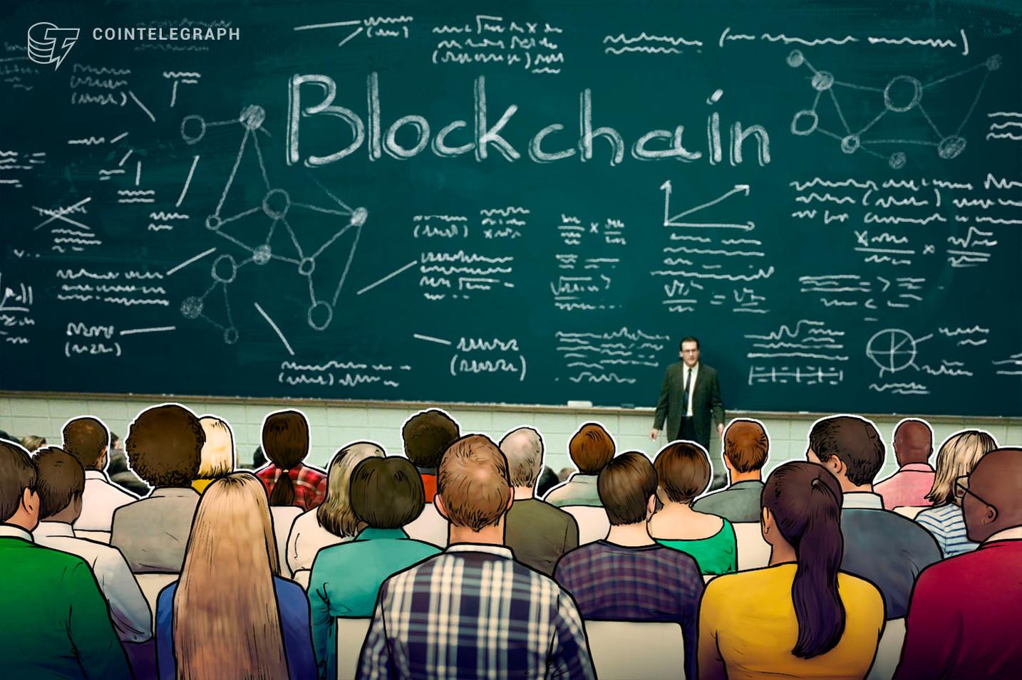 Bitfury Partners With Russian Economics University to Establish Blockchain Accelerator