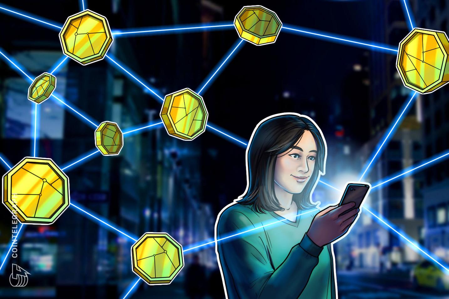 Radix lança tecnologias e promete trazer DeFi para o mainstream
