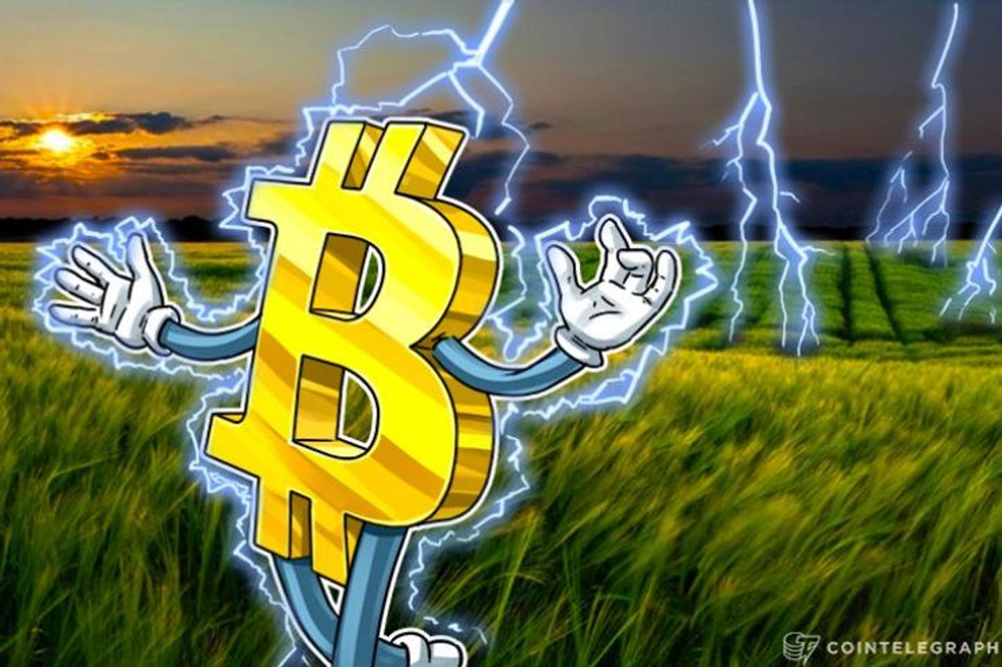 Buenos Aires: Brindarán un workshop gratuito sobre Bitcoin y Lighting Network