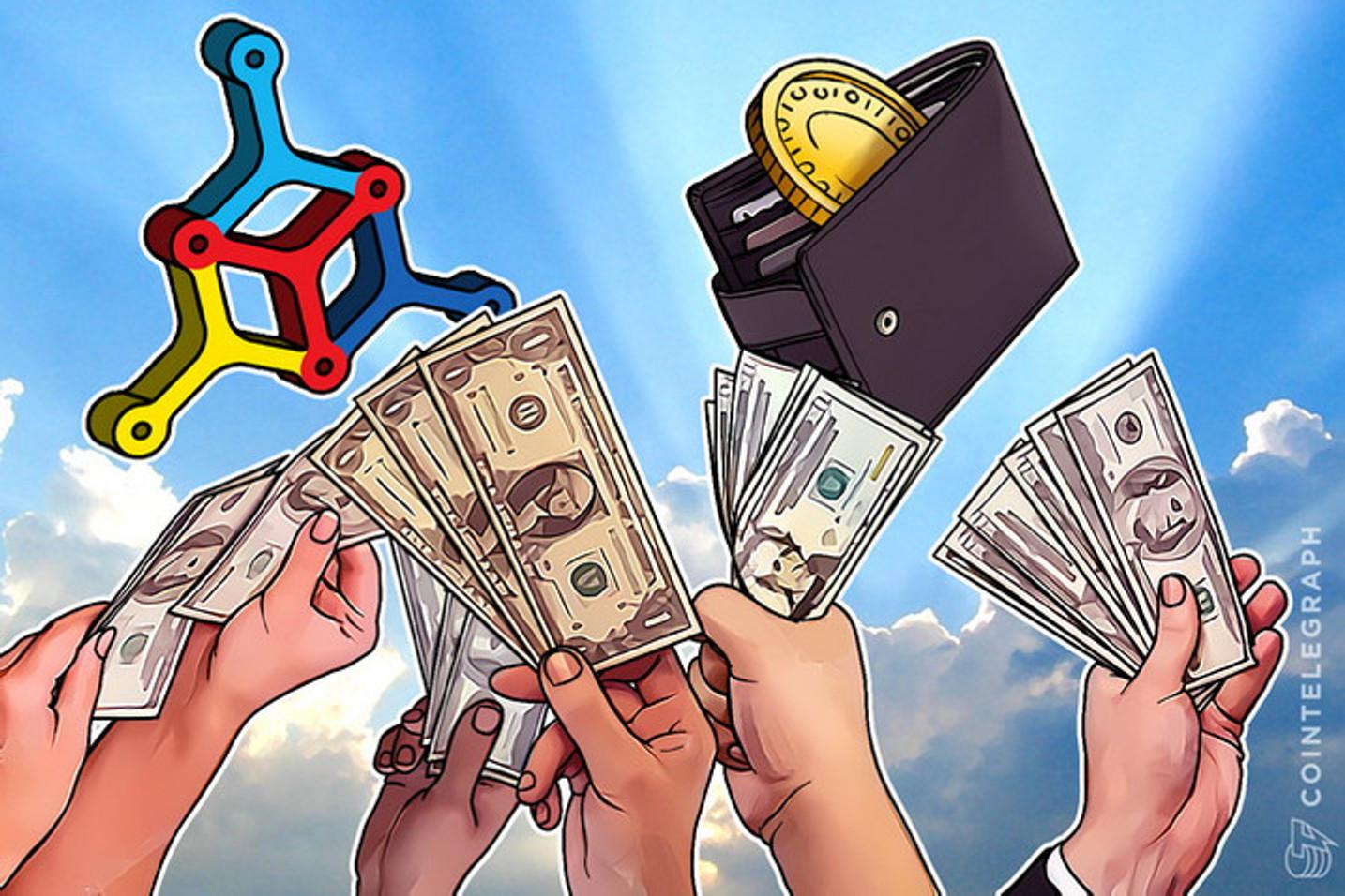 Director de IT4Crypto advierte sobre un bug en Mycelium Wallet para iOS