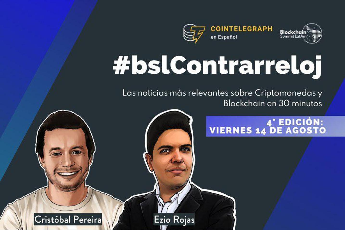 Criptomonedas en Argentina, Precio de Bitcoin en 200%, MicroStrategy, la debacle de Yam y mucho más. Un resumen de las criptonoticias más importantes de la semana