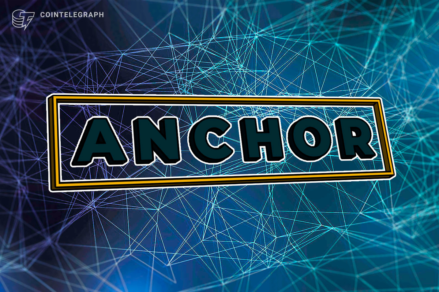 Anchor Releases Digital Wallet Ahead of Its Listing on Liquid Exchange