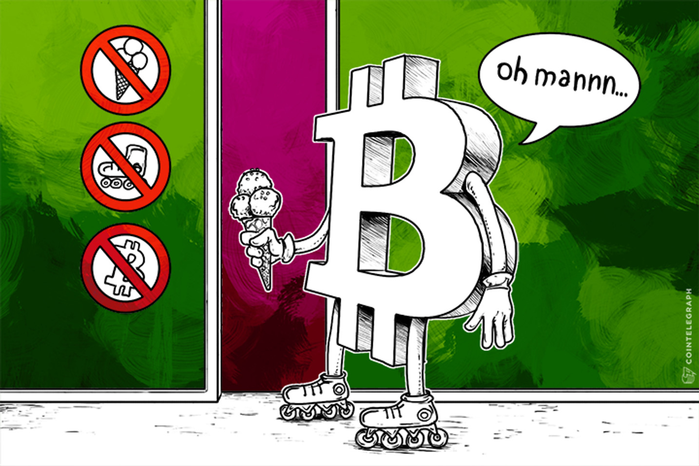 """California Considers US$5,000 BitLicense-style Scheme for """"virtual currency"""""""