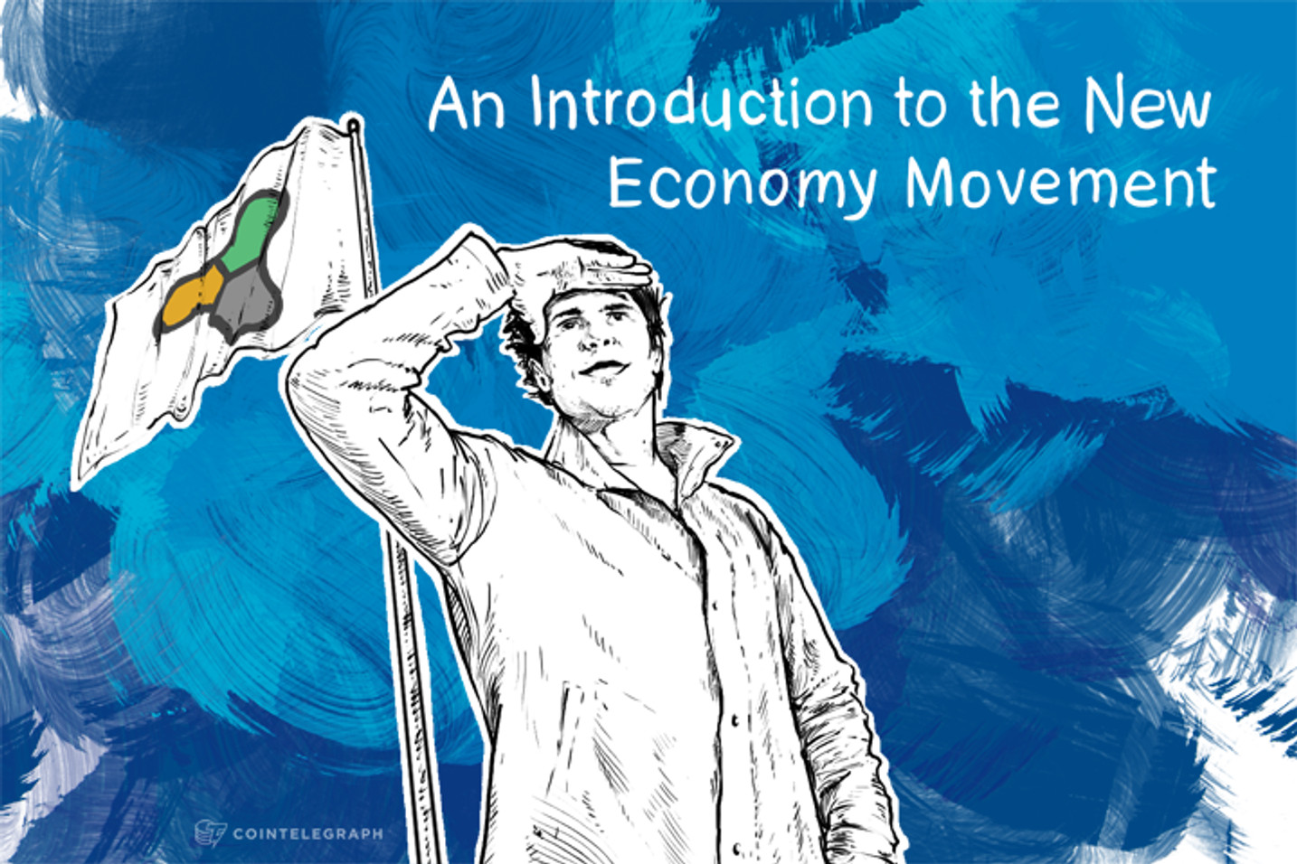 An Introduction to the New Economy Movement