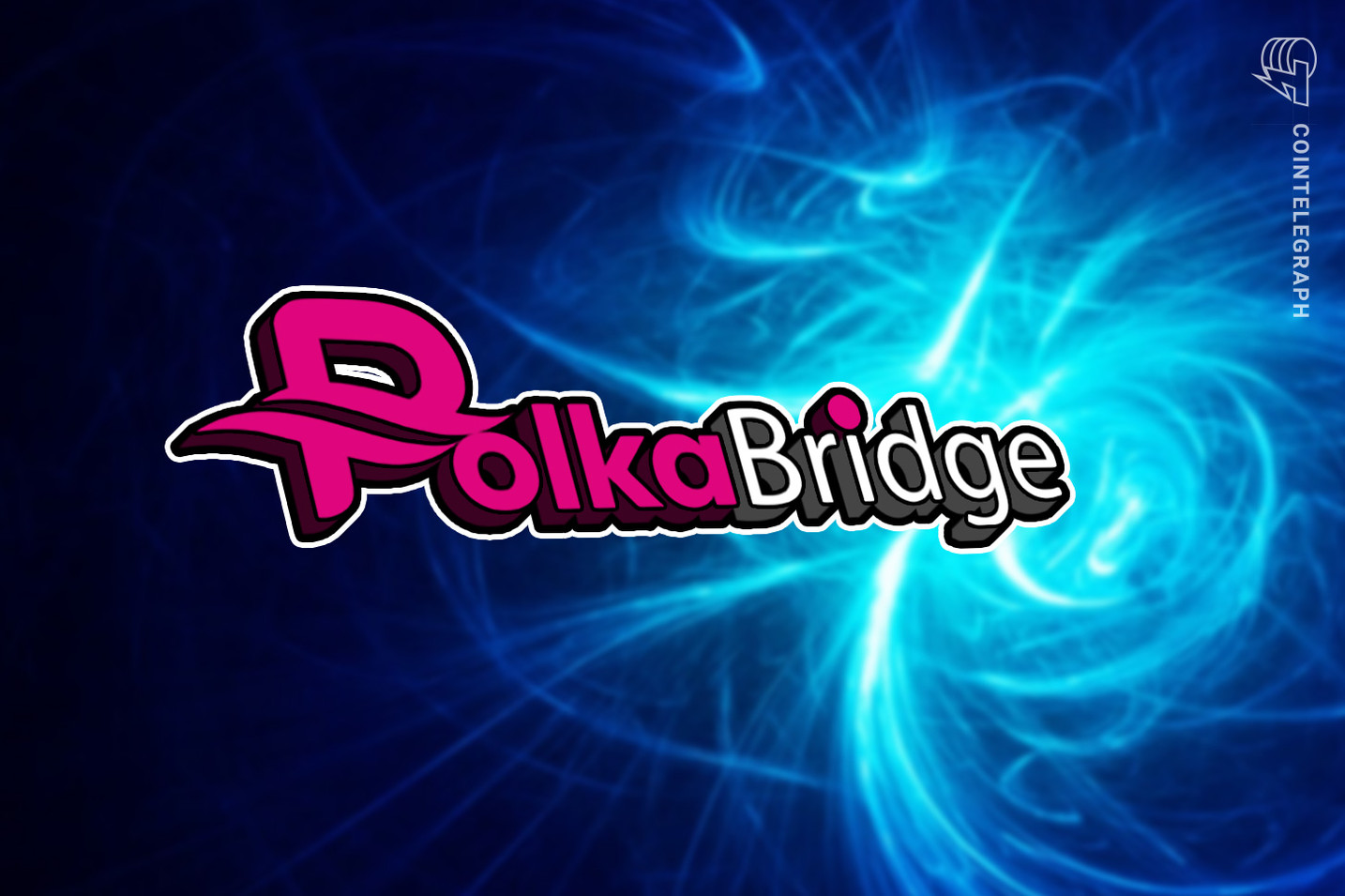 PolkaBridge integrates with Polygon full-stack scaling solution