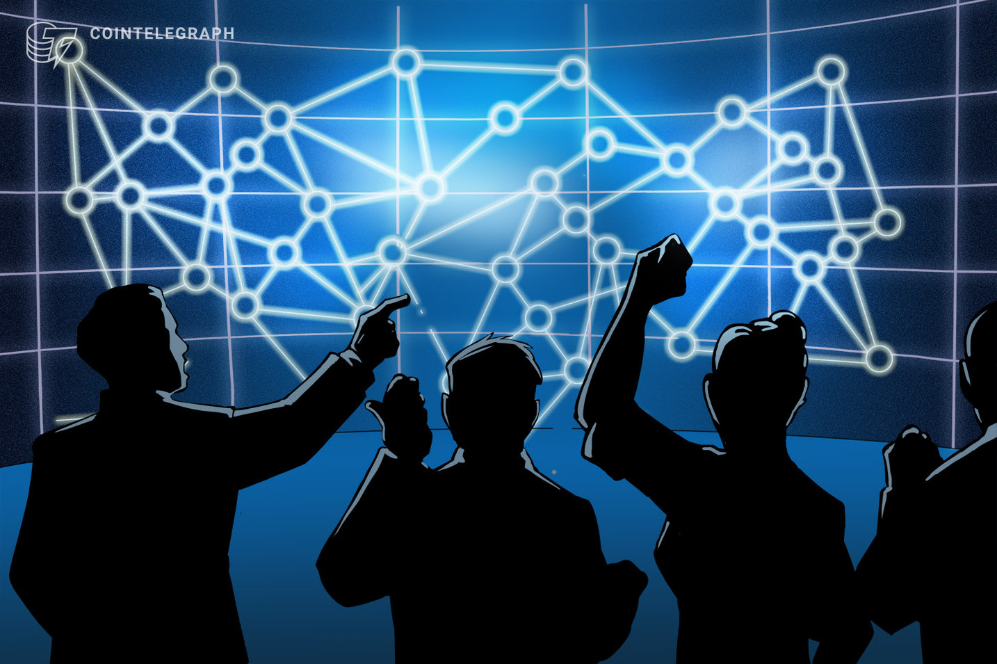 Business Models Should Be 'Re-Imaged' for Blockchain, Says Barclays Rep