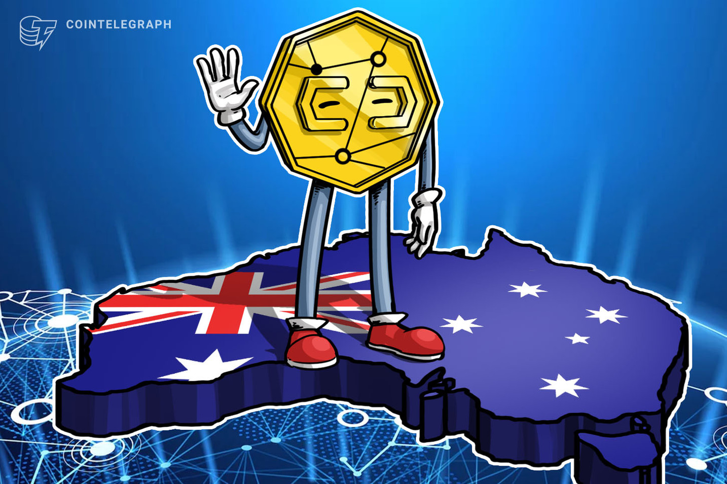 Australian Draft Bill Excludes Digital Currency From New Cash Payment Limit