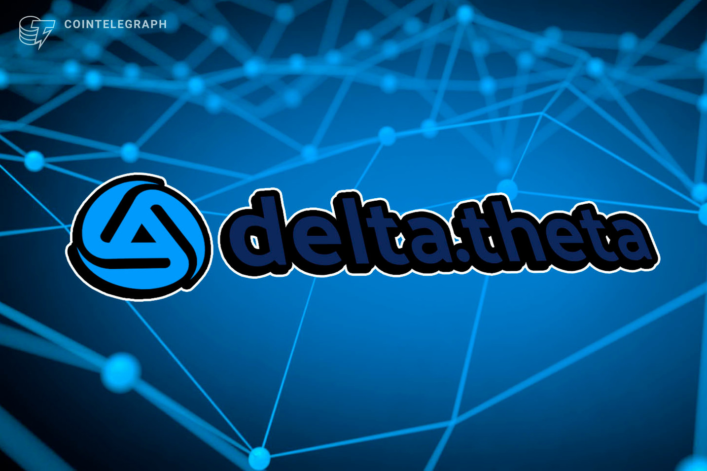 Delta.theta receives an invitation from the Miami mayor and Thundermark investment