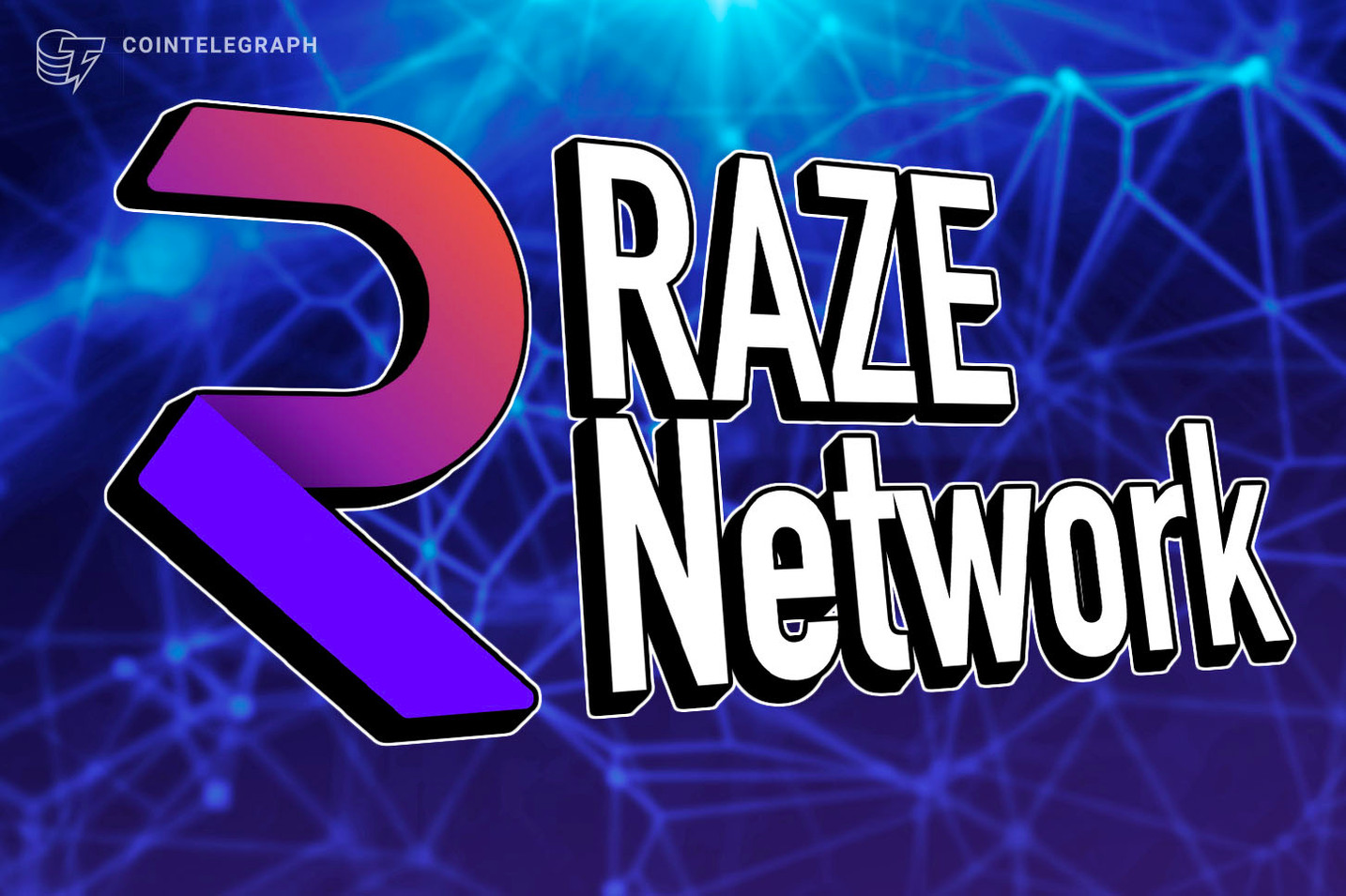 Raze Network to launch its public sale on Balancer Liquidity Bootstrapping Pool