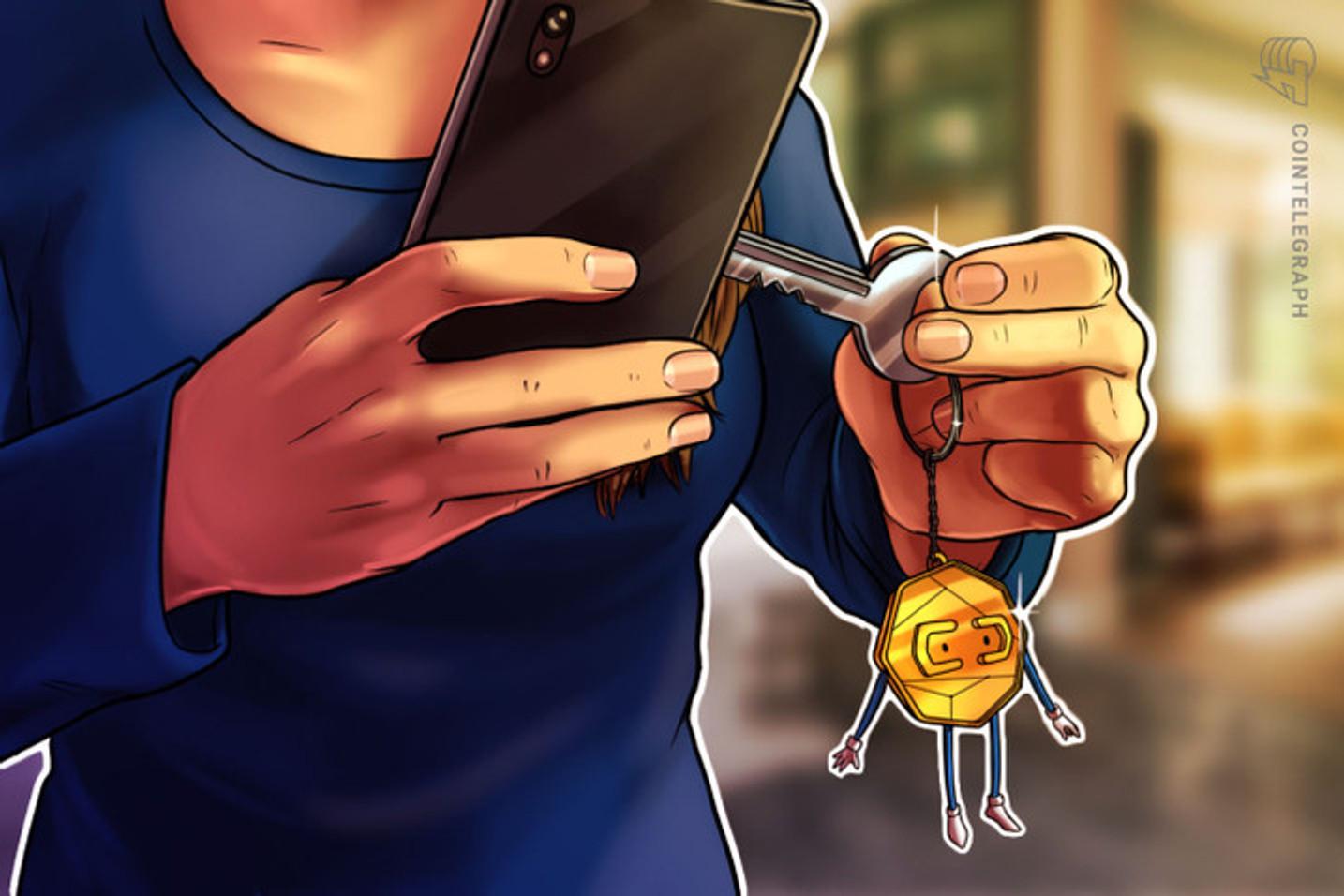 WhatsApp hace cambios en Brasil y ahora permite enviar y recibir dinero por la aplicación