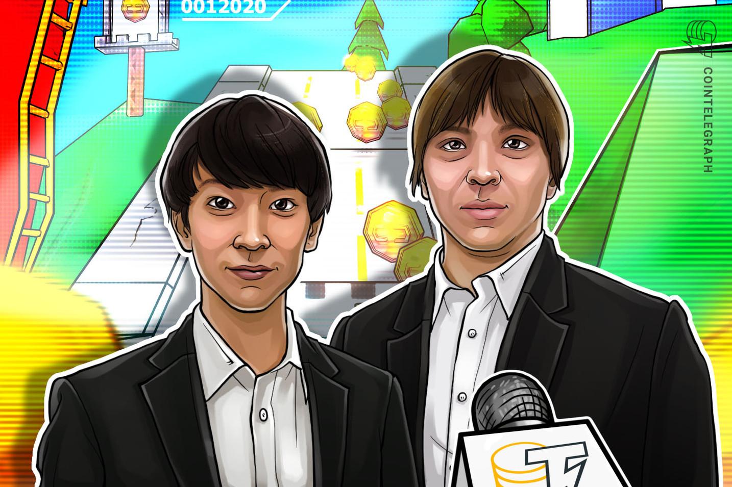 ゲームへの「愛情」が評価される時代  仮想通貨業界の教訓活かせるか?| 日本発NFTオークションサイト「ロス ドラドス」誕生