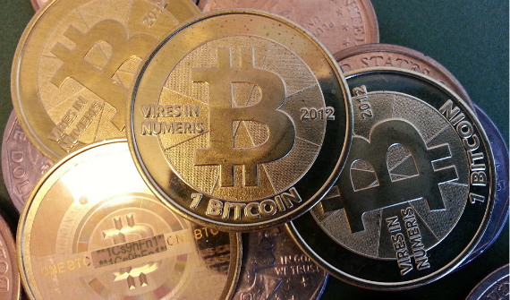 Is Bitcoin outgrowing its core user base?