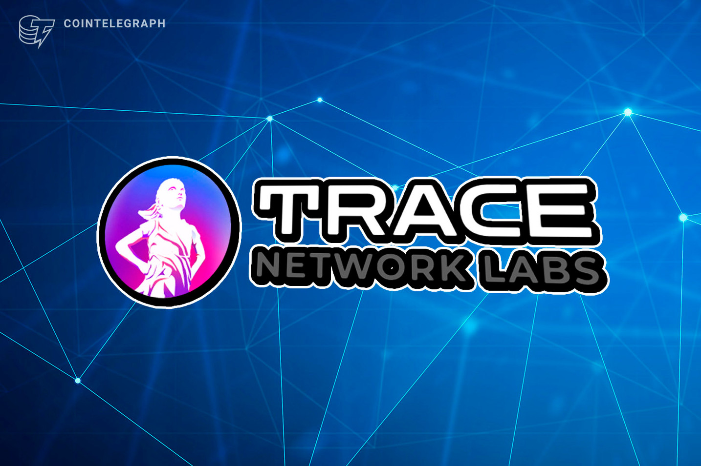 Trace Network Labs launches world's first craft beer NFT in collaboration with 7 Bridges brewing company