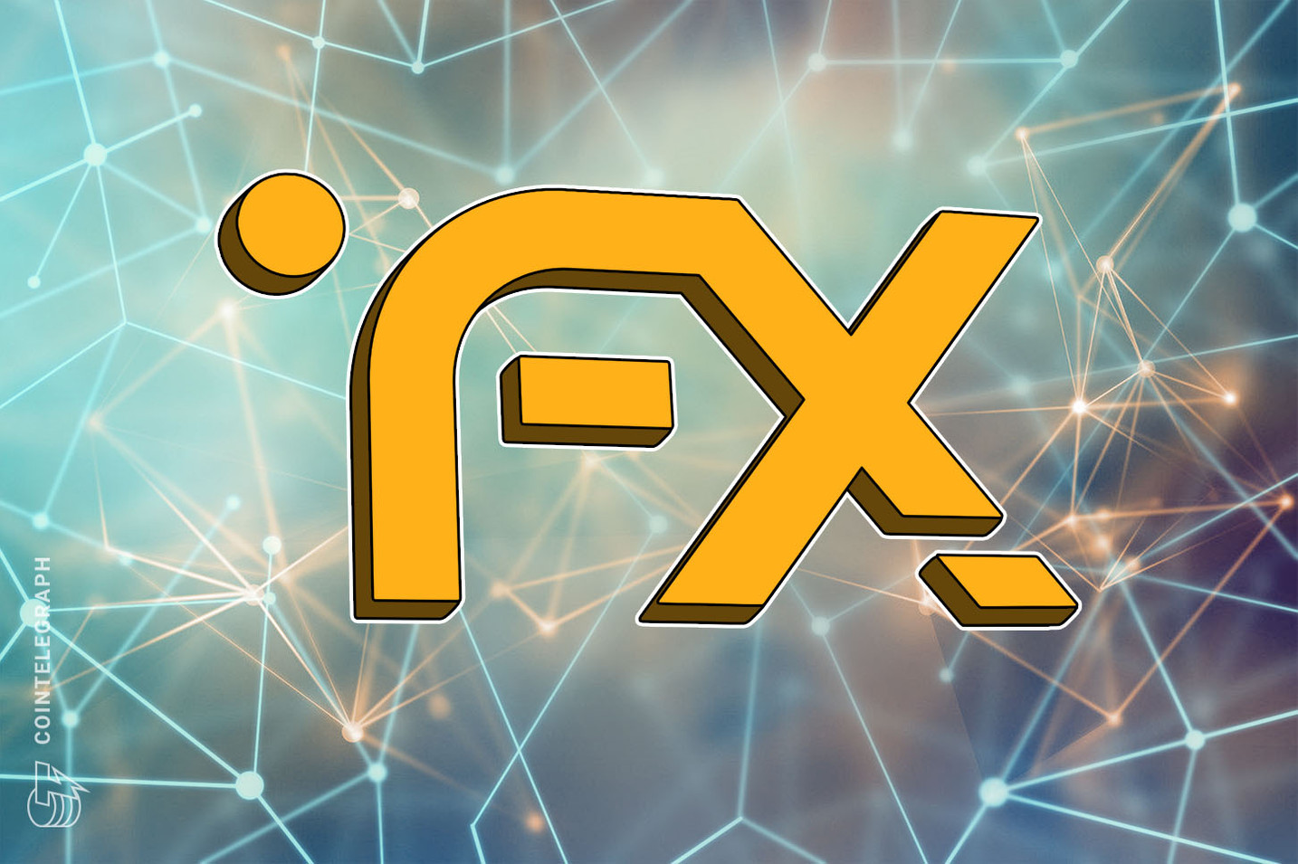 YFX, the DEX that offers 100x trading leverage on perpetual contracts