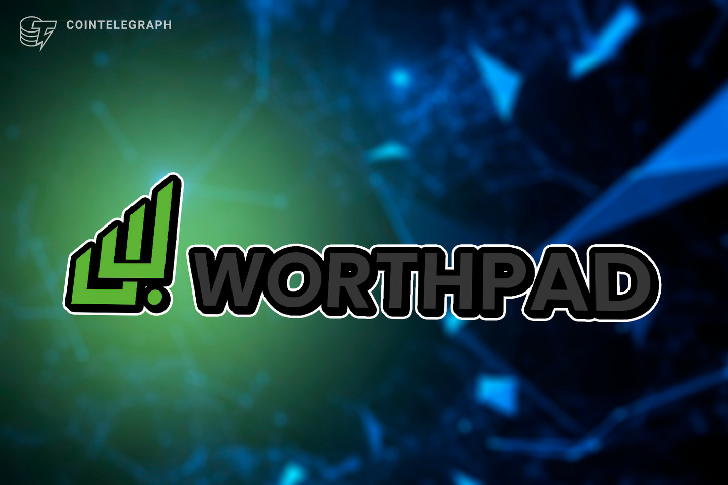 Revolutionary new platform Worthpad aims to create  unlimited wealth for investors