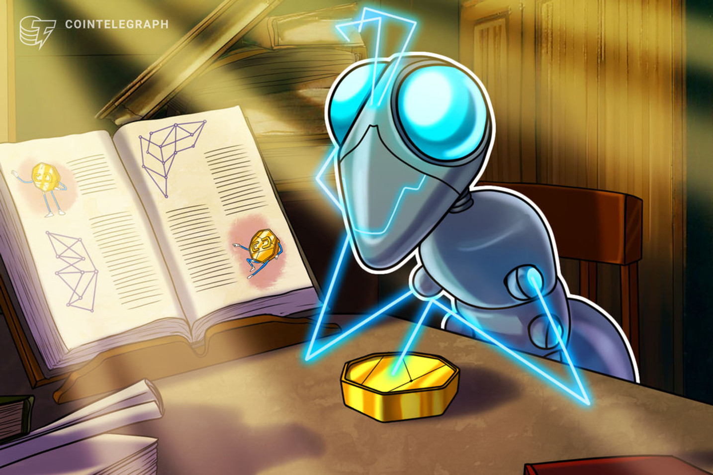 ¿Qué son las 'monedas ciudadanas'? ¿Bitcoin es realmente tan diferente?