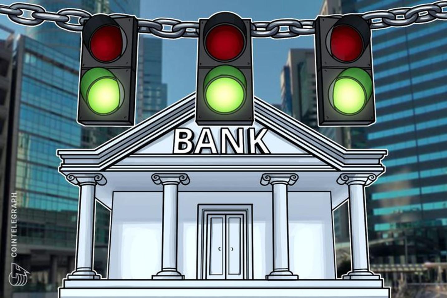 El Banco Central de la República Argentina aprobó la instalación de un nuevo banco digital