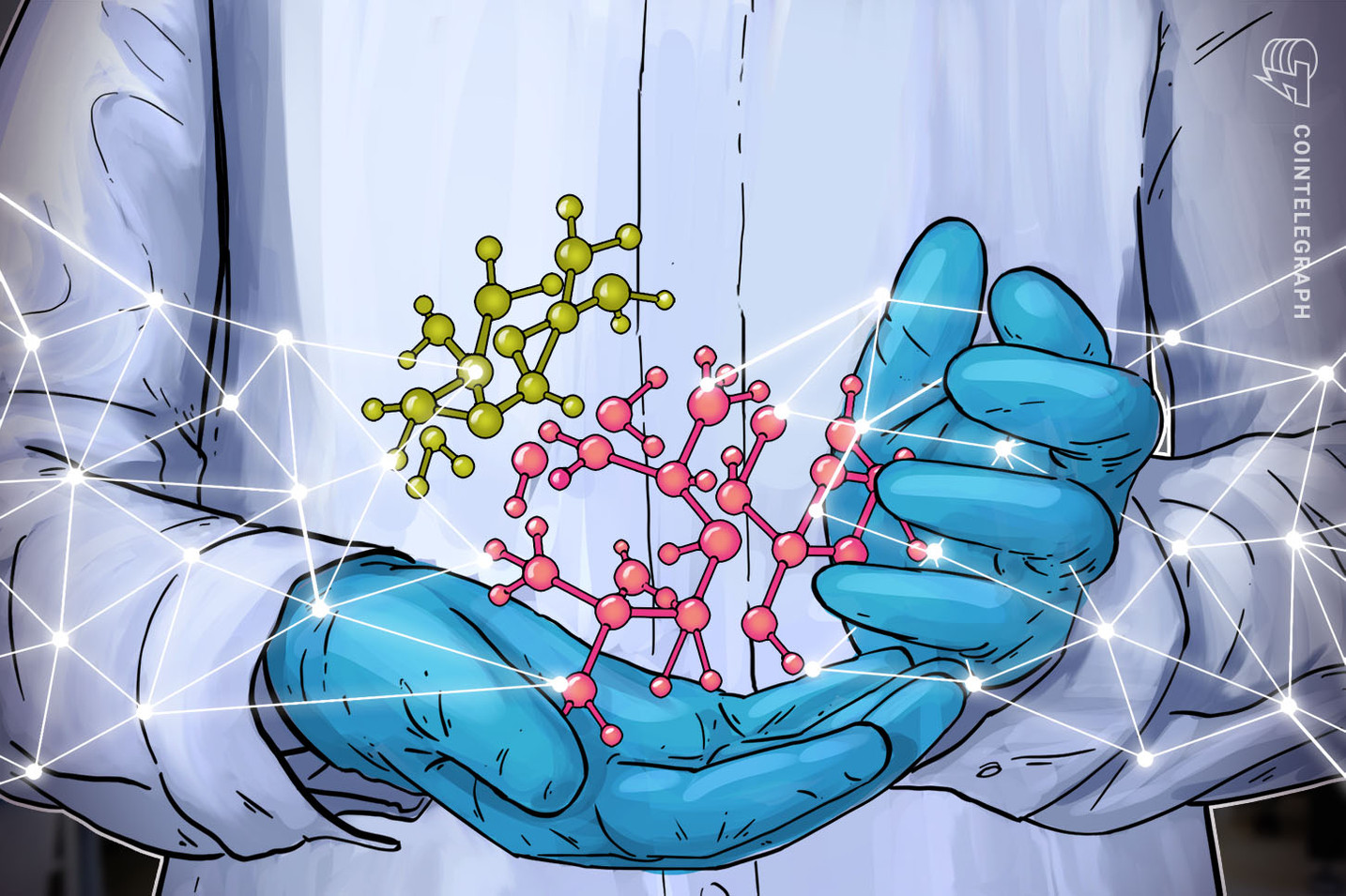 US Dept. of Energy Grants $4.8 Million to Fund Research of Tech Including Blockchain