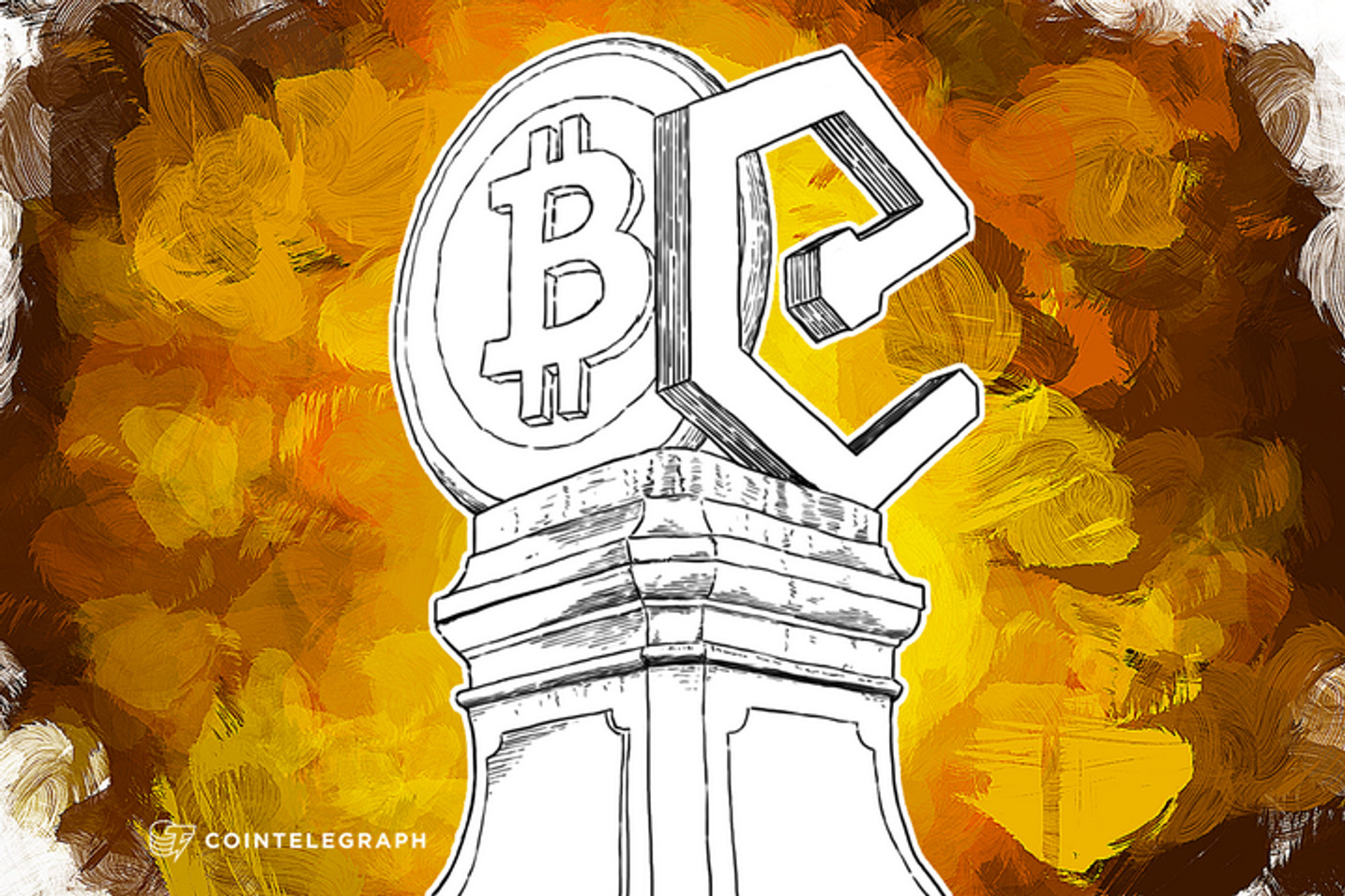 "Epicenter Bitcoin Ep 47, College Crypto: ""We Don't Have to Deal With Banks Anymore"""