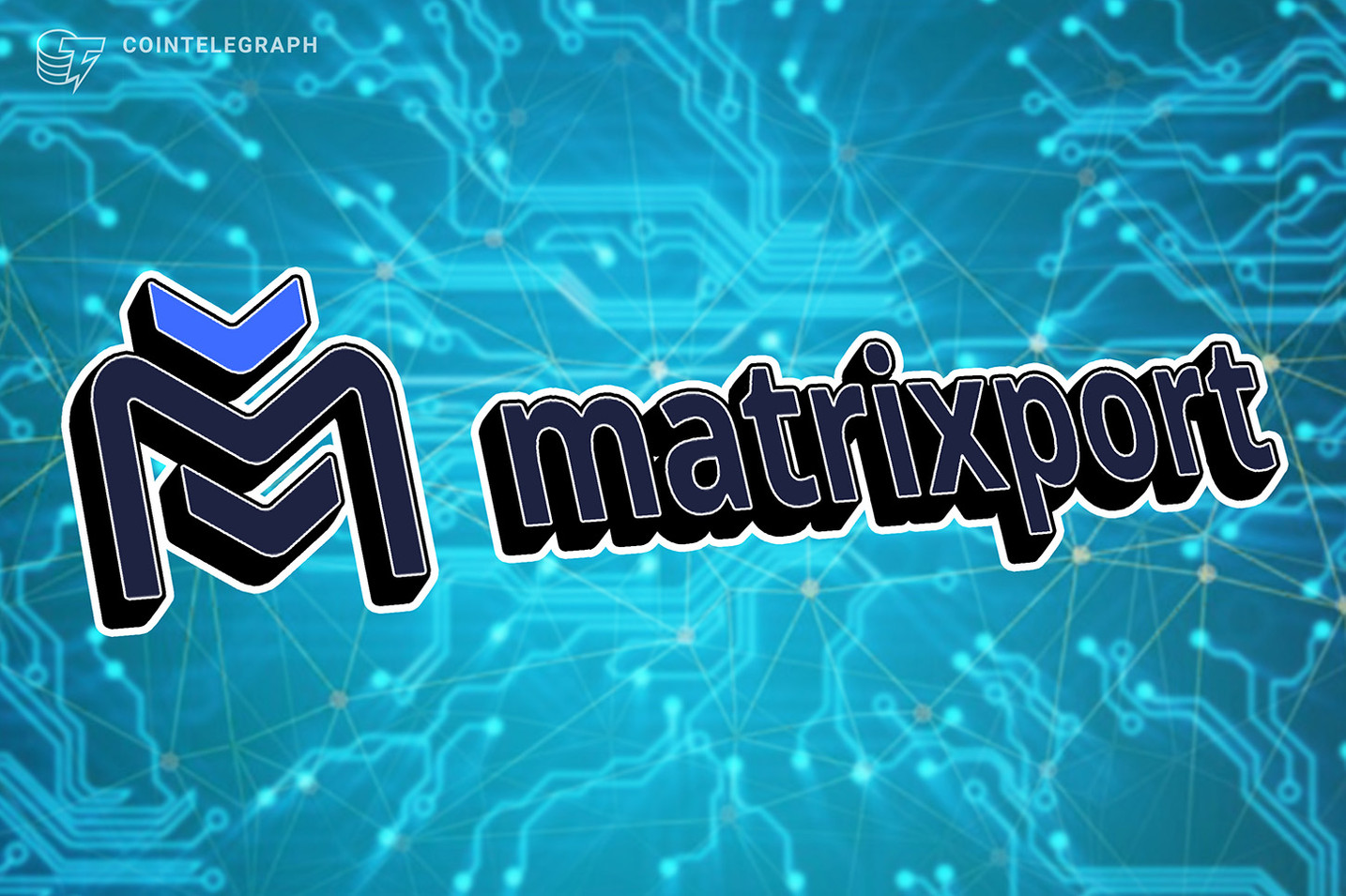 Matrixport embraces crypto newbies with a new lite interface