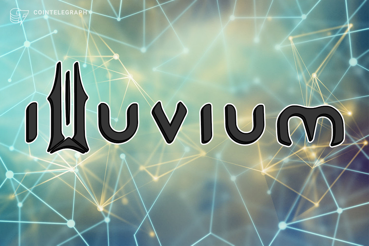 Crypto industry's first AAA quality game, Illuvium, closes $5M fundraiser