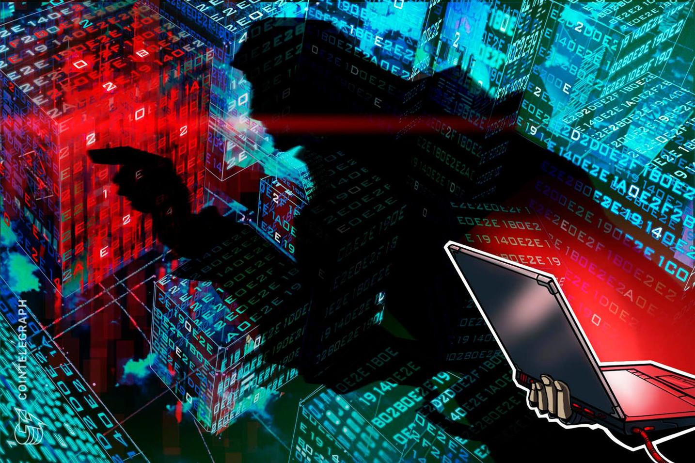 Novo estudo da Coveware diz que ataques ransomware e criptomoedas no primeiro trimestre de 2019 dobraram resgate deste o último ano