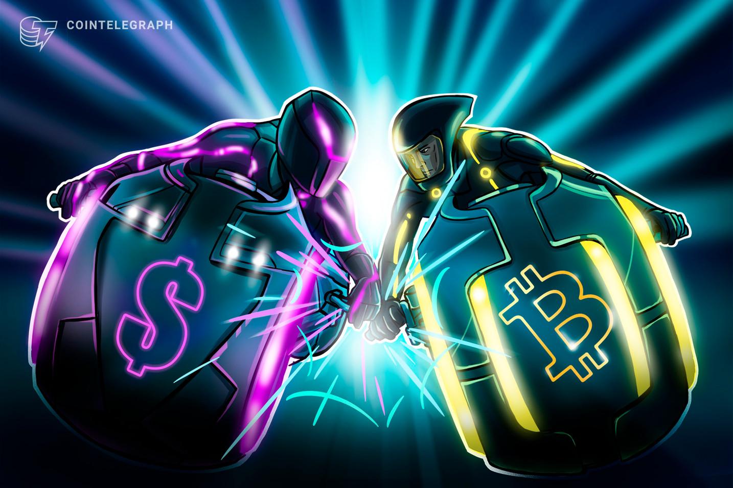 BitPay Ön Ödemeli Kripto Kartını Başlattı