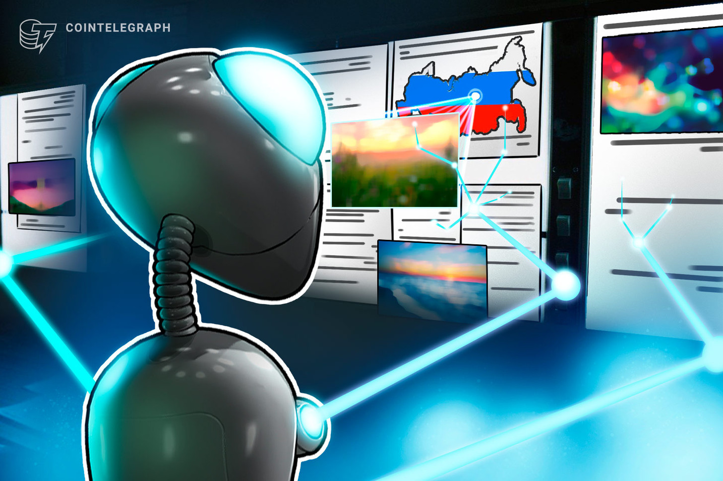 Russian Region Yugra to Launch Blockchain-Enabled Tourism Platform