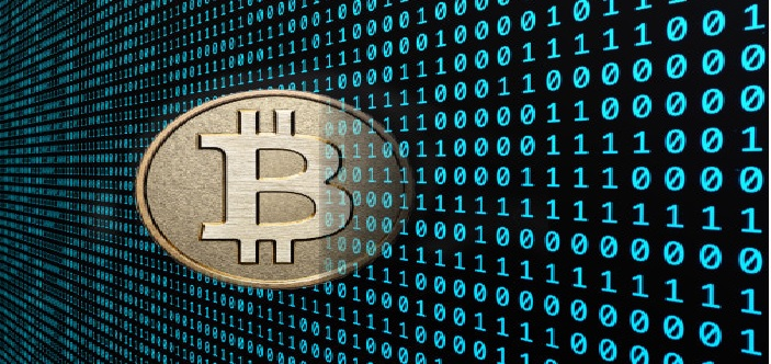 The Reasons for the Bitcoin Price Rise