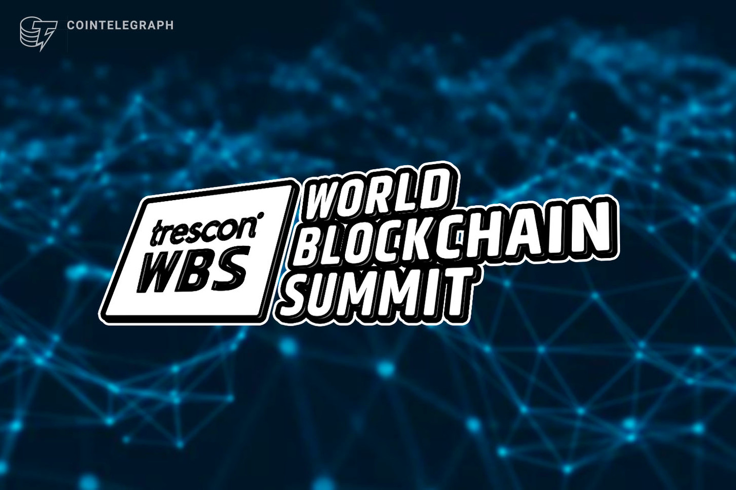 Global Blockchain Gurus to Explore the Asian Blockchain Market