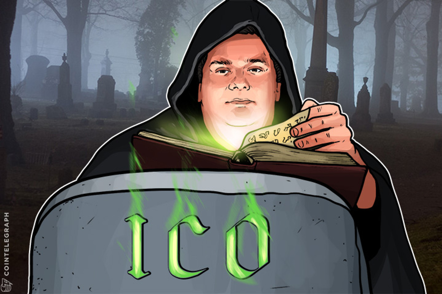 Karpeles Coin: Mt. Gox Founder's ICO Plans Cause Community Outrage