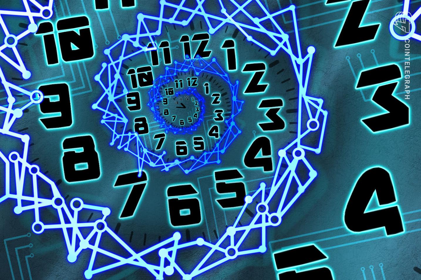 Cripto Exchange OKEx está desarrollando su propia cadena de bloques