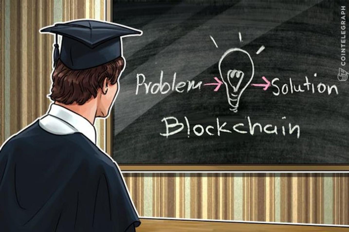 """Sixphere  gana la primera edición del programa europeo Bock.IS en soluciones """"Blockchain"""""""