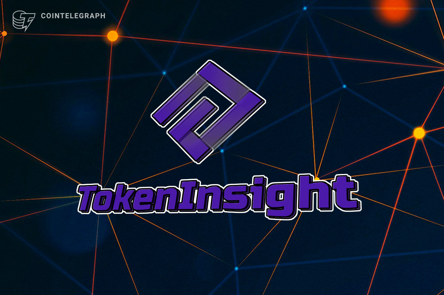 Event Overview: TokenInsight Top Hash Mining Industry Summit
