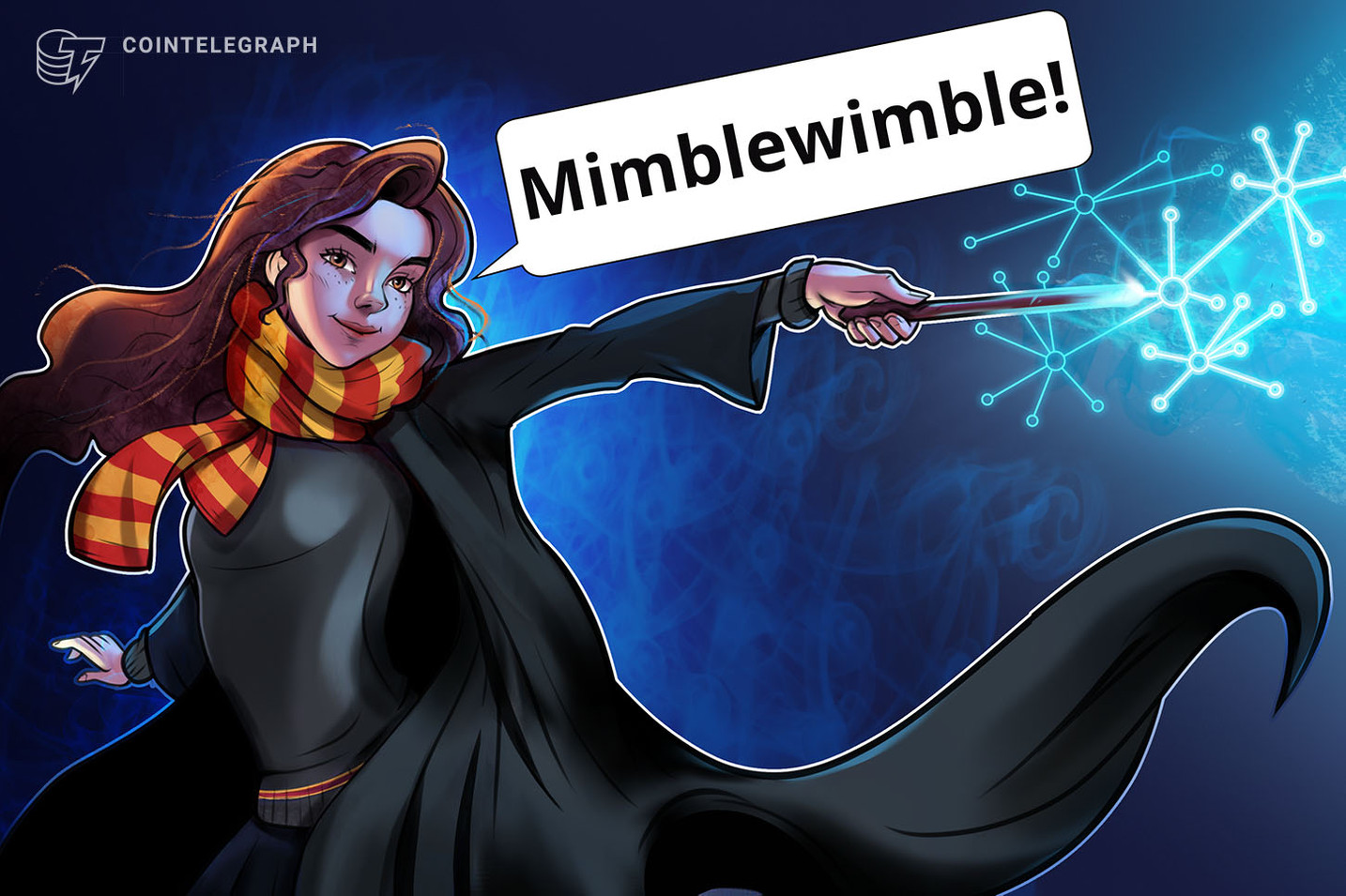 Developer Predicts Litecoin Mimblewimble Testnet Launch by September
