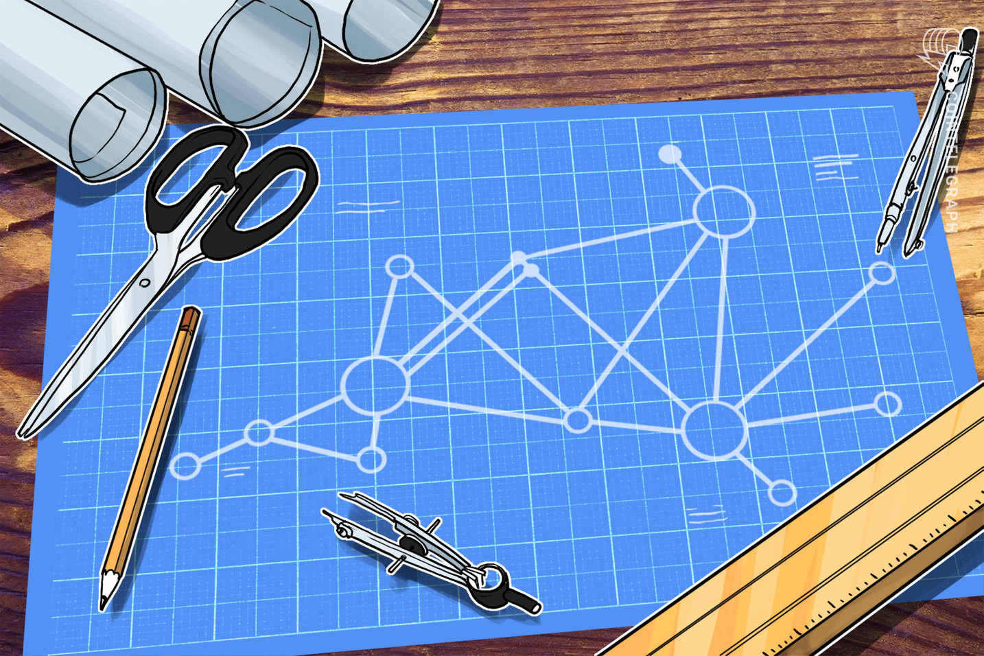 Corda Blockchain Trade Finance Platform Marco Polo Sees First Transactions