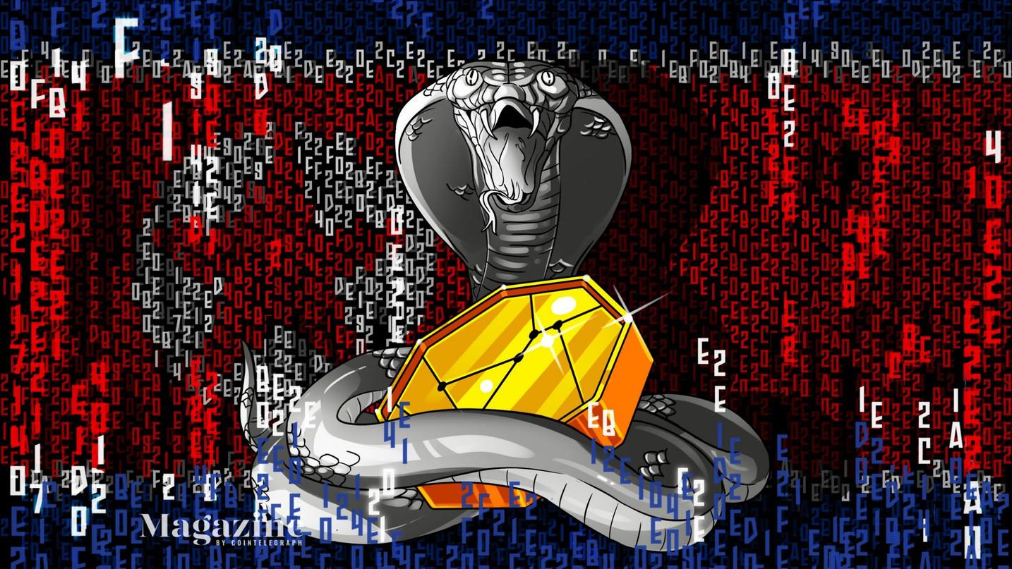 Crypto hacking e Corea del Nord: separare i fatti dalla finzione