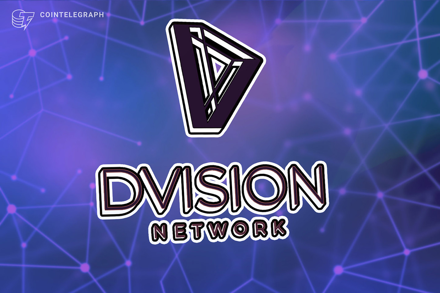 Dvision Network moves to Binance Smart Chain to enhance interoperability