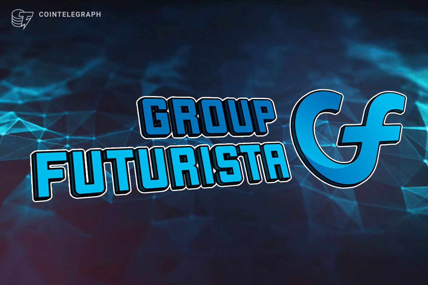 Special Highlights on the Webinar Hosted by Group Futurista