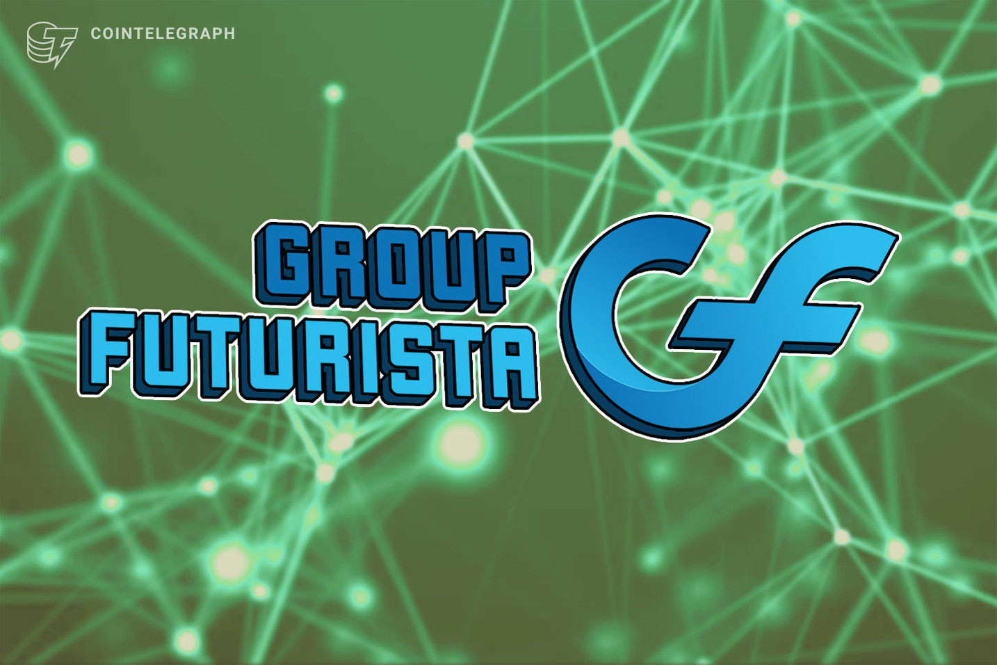 Group Futurista Launches the Futurecast Webinar Series