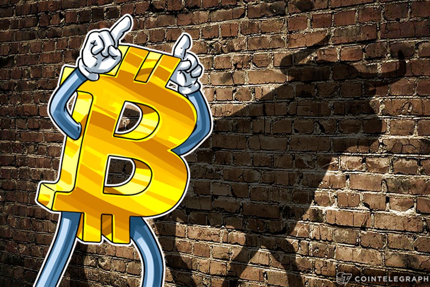 Despite Volatility Bitcoin Price Remains Bullish in the Long Run